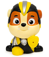 Paw Patrol Bath Squirter Ultimate Rescue Rubble