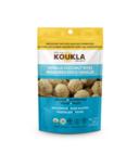 Koukla Delights Vanilla Coconut Bites