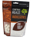 Central Roast Indulgence Yogurt Raisins