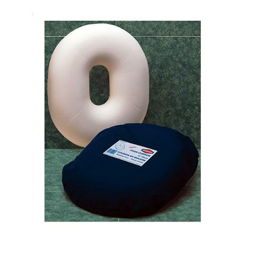 Mansfield 18 Inch Foam Cusion With Cover