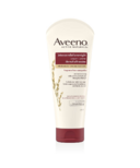 Aveeno Intense Relief Overnight Cream