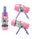 Princess 3 In 1 Camping Torch