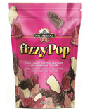 Waterbridge Fizzy Pop Candies