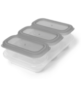 Skip Hop Easy-Store Containers 6 oz