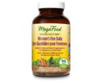 MegaFood Women's Health
