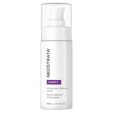 NEOSTRATA Antioxidant Defense Serum