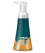 Method Foaming Hand Wash Frosted Fir