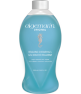 Algemarin Shower Gel Original