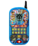 Vtech PAW Patrol: The Movie Learning Phone