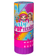 Party Popteenies Surprise Popper with Confetti