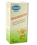 Hyland's Hemorrhoids