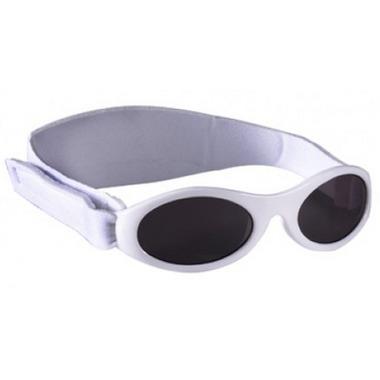 Banz Junior Banz Girls Sunglasses