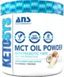 ANS Performance KETOSYS MCT Oil Powder
