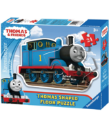 Ravensburger Thomas & Friends the Tank Engine Puzzle