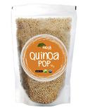 Kapok Naturals Organic Quinoa Pop