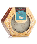 Anointment Natural Skin Care Shave Soap