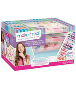 Make It Real Ultimate Bead Studio