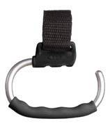 OXO Tot Stroller Hook Grey