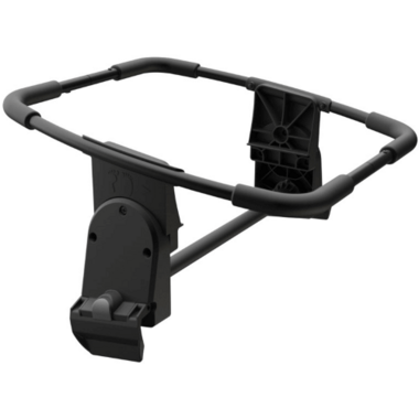 Veer Infant Car Seat Adapter for Chicco