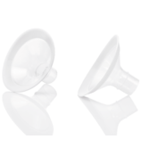 Medela PersonalFit Flex Breast Shields 30mm