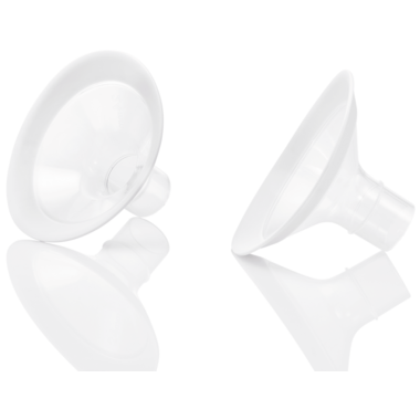 Medela PersonalFit Flex Breast Shields 21mm