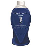 Algemarin Foam Bath Original