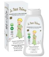 Le Petit Prince Tear Free Mild Shampoo