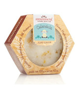 Anointment Natural Skin Care Baby Calendula Soap