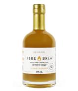 Fire Brew Citrus Apple Cider Vinegar Blend