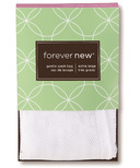 forever new X-Large Gentle Wash Bag