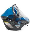 UPPAbaby MESA Infant Car Seat Rainshield