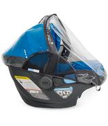 UPPAbaby MESA pare-pluie pour siège auto pour bébé