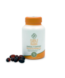 Sibu Sea Buckthorn Omega-7 Support