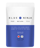Matcha Ninja Blue Matcha