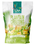 FLAVA Plantain Croutons Classic Homemade Style