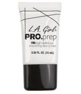 L.A. Girl Pro Prep Primer