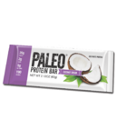 Julian Bakery Coconut Cream Paleo Protein Bar