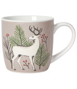 Now Designs Mug Nobel Deer