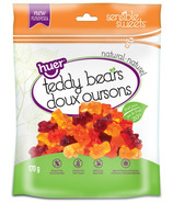 Huer Teddy Bear Gummies