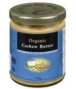 Nuts to You Organic Cashew Butter