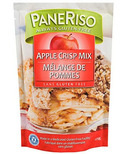 PaneRiso Foods Apple Crisp Mix