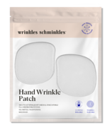 Rides Schminkles Hand Wrinkle Patch