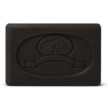 Guelph Soap Company Activated Charcoal Bar Soap