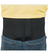 Support dorsal élastique Trainer's Choice