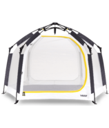 Veer Basecamp Tent