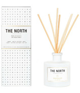 Vancouver Candle Co. The North Diffuser