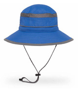 Sunday Afternoons Kids Fun Bucket Hat Royal