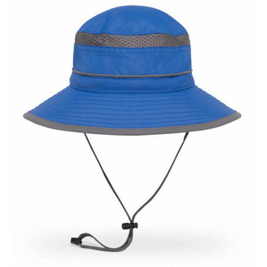 Sunday Afternoon Kids Fun Bucket Hat Royal