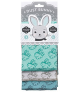 Now Designs Dusting Cloth Dust Bunny