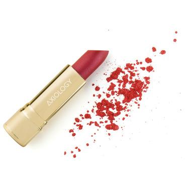 Axiology Beauty Lipstick